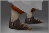 Winds of Conquest Legs