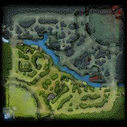 Minimap 6.82.png