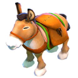 Animal Courier Radiant model.png