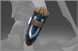 Cosmetic icon Bracers of the Frostborne Wayfarer.png