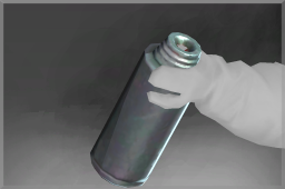 Cosmetic icon Frostreach Brigands Thermos.png