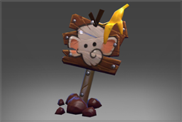 Cosmetic icon Pachyderm Powderwagon Sign.png