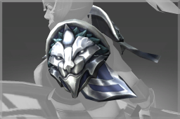 Cosmetic icon Pauldrons of Nightsilver's Resolve.png