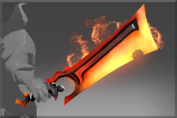 Cosmetic icon Pyre.png