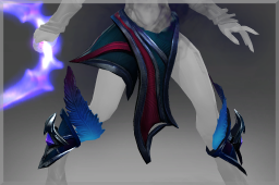 Cosmetic icon Skirt of Omen's Embrace.png