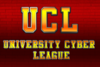 University Cyber League Season 1