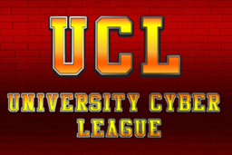 Cosmetic icon University Cyber League Season 1.png