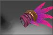 Whirling Talons Bracer