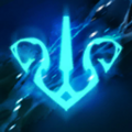 Electric Rave icon.png