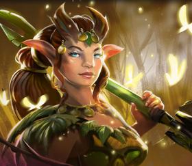 Enchantress Lore.png