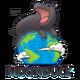 Moonduck logo.png