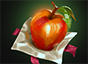 Pupil's Gift icon.png