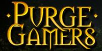 Purgegamers.png