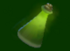 Siltbreaker Health Potion icon.png