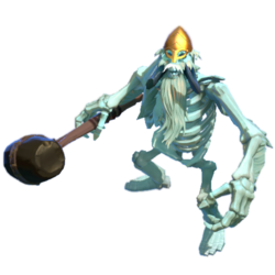 Siltbreaker Odobenus Footman model.png
