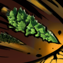 Tree Throw icon.png