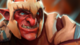 Troll Cannibal