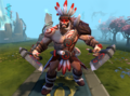 7132-dota2 bm02Friend of the West.png