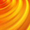 Aftershock icon.png