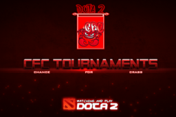 Cosmetic icon CFC Tournament 5.png