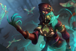 Cosmetic icon Loading Screen of the Mothbinder.png