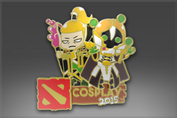 Cosmetic icon Pin Cosplay 2015.png