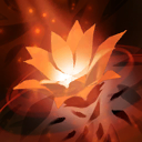 Crimson Hearts of Misrule Cursed Crown icon.png