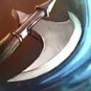 Mana Break (Necronomicon Warrior) icon.png