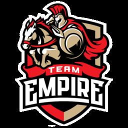 Team Empire Dota 2 Wiki