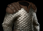 Chainmail icon.png