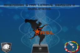 Cosmetic icon American Star League Season II Qualifiers.png