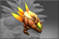 Cosmetic icon Brawler's Hard Helm.png
