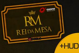 Cosmetic icon ESL Brazil Rei de Mesa.png