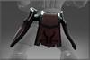 Girth of the Swordmaster