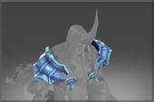 Ombreiras da Neblina da Destruição