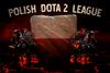 Polish DOTA 2 League