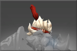 Cosmetic icon Scar of the Barrier Rogue.png