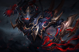 Cosmetic icon Souls Tyrant.png