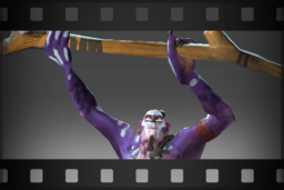 Cosmetic icon Taunt- Celebration of Death.png