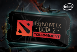 Cosmetic icon Techno Int DX Dota 2 Tournament.png