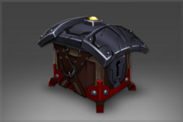 Cosmetic icon Treasure of the Red Mist.png