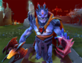 Curse of the Malignant Corruption Set prev2.png