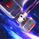 The Basher Blades Mana Break icon.png