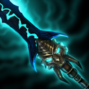 Arsenal of the Demonic Vessel Frostmourne icon.png