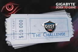 Cosmetic icon GEST Challenge Ticket.png