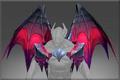 Origin of the Dark Oath - Wings