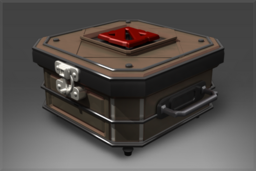 Cosmetic icon Present Dynamic.png