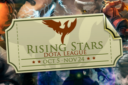 Cosmetic icon Rising Stars Dota League.png