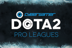 Cosmetic icon Samsung Dota 2 Pro League.png