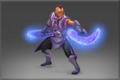 Cosmetic icon The Nomad Protector Set.png